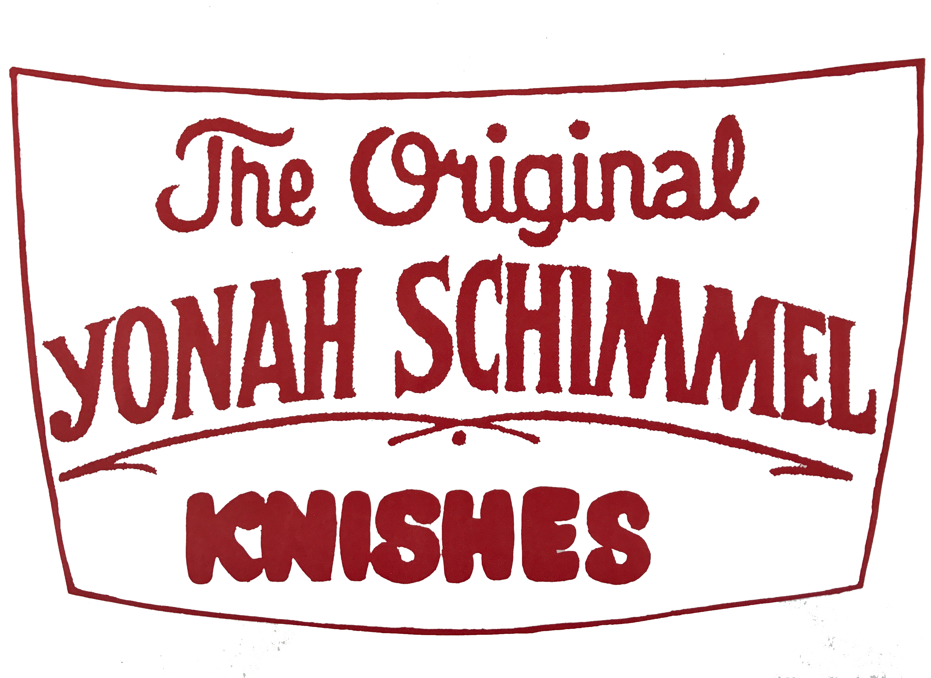 Yonah Schimmel Knishes | Kosher Gourmet Food | NYC| (212)477-2858