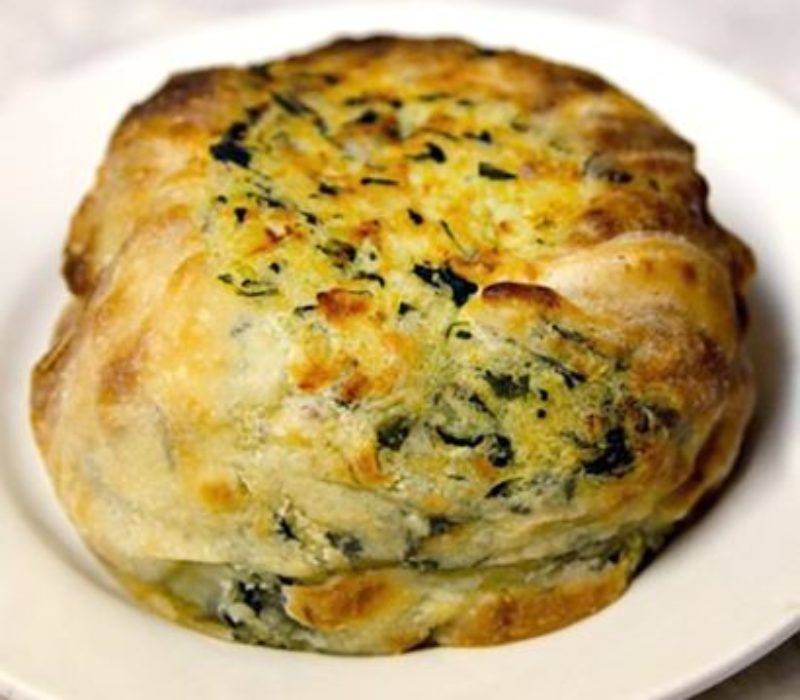 spinach-knish-kosher.